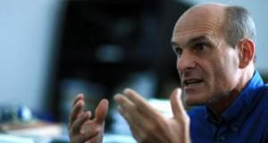 C.T. Popescu, declaraţie-şoc: A fost un atentat terorist