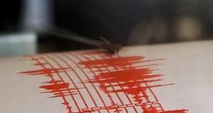Un al doilea cutremur a avut loc, în urmă cu puțin timp, în România. L-ai simțit?
