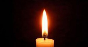 Tragedie la un liceu din Bulgaria. O elevă a murit şi două persoane au fost rănite