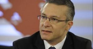 Diaconescu, despre R. Moldova: Gestul lui Iohannis nu este o respingere a sprijinului, ci o amânare