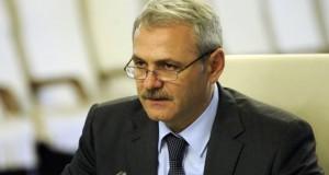 """Dragnea: """"Am propus o nouă rundă de consultări"""". PSD ia în calcul alegerile anticipate"""