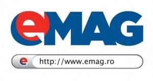 eMAG.ro şi-a schimbat siteul înainte de Black Friday 2015