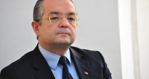 Emil Boc, audiat la DNA în dosarul sponsorizărilor primite de PDL