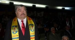 PRM și-a ales noul președinte. Cine este succesorul lui Corneliu Vadim Tudor