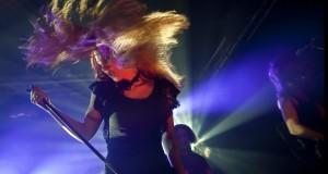 Mari trupe de rock din lume, mesaje de solidaritate cu victimele de la Colectiv