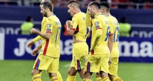 Răspunsul şoc al unui fotbalist al naţionalei când a fost întrebat de tragedia de la Colectiv