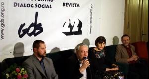 Cinci ONG-uri îi cer lui Iohannis premier credibil, întărirea DNA şi revocarea Avocatului Poporului