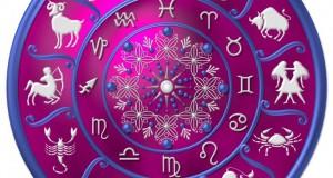 Horoscopul lunii noiembrie pentru femei