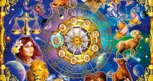 Horoscop 11 noiembrie. Zi neagră! Necazurile te copleşesc. Şi totuşi, câştiguri fabuloase în bani