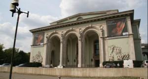 Control la Opera Națională București, după tragedia din Colectiv. Pericolul din sala de spectacole