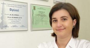 """Chirurg îndurerat, după ce a murit un pacient rănit la Colectiv: """"Amărăciune pe care o simt.."""""""