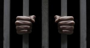 Un român și doi moldoveni au evadat ca în filme dintr-o închisoare din Franța