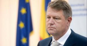 Anunţul de ultimă oră al lui Klaus Iohannis după ce preşedintele a refuzat acordul pentru Moldova
