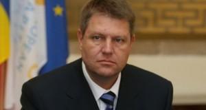 BREAKING NEWS: Decizie de ultimă oră. Klaus Iohannis respinge ajutorul pentru Republica Moldova