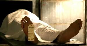 De ce au murit tinerii în incendiul din Colectiv. Rezultatele autopsiilor făcute de IML