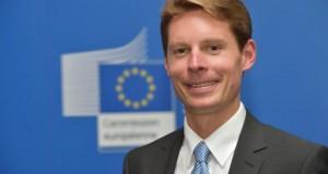 CE: România nu a activat Mecanismul UE de protecţie civilă