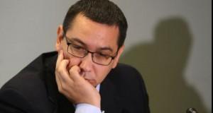 """Ce crede Vladimir Tismăneanu că va păți Ponta, """"rămas fără protecție"""""""