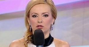 """Simona Gherghe, atac dur la adresa CNA: """"Fireşte că nu vă asumați răspunderea. Nu mai dezinformaţi"""""""