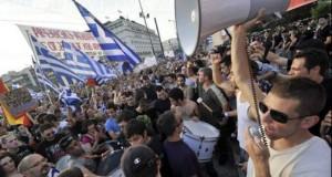 Atenționare importantă din partea MAE român despre Grecia: grevă națională 24 de ore