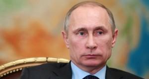 Un apropiat al lui Vladimir Putin, găsit mort într-o cameră de hotel la Washington