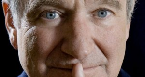 Dezvăluirea făcută de văduva lui Robin Williams: nu suferea de Parkinson. Ce boală îl chinuia