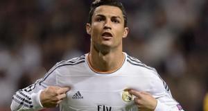 Cristiano Ronaldo a decis la echipă îşi va încheia cariera