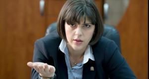 """Ce scrie The Guardian despre protestele din România. """"Femeia cu colecţia de scalpuri"""""""