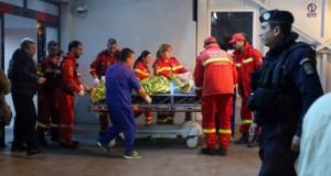Mesajul unui director de spital: Medicii au fost solidari, dar nu e de ajuns