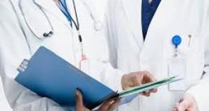 Ministerul Sănătăţii se apară: Toţi răniţii sunt trataţi corespunzător. Paturile sunt suficiente