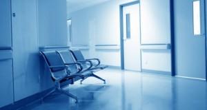 Povestea medicului care şi-a dat demisia, dar a rămas în spital să trateze răniţii din Colectiv