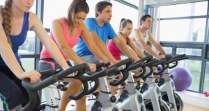 Ce alimente trebuie să mănânci înainte şi după ce faci sport