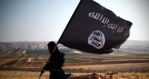 Afganistan. Şapte oameni, ucişi de Statul Islamic