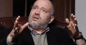 Stelian Tănase, mesaj dur după trei zile de doliu: Prostie, incompetenţă, laşitate