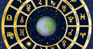 Horoscop 8 noiembrie 2015