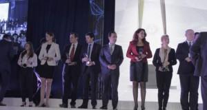 O companie româno-germană de prestigiu a fost premiată la Topul Național al Firmelor