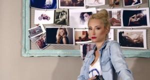 Mihaela Lopez, ședințe foto de calitate prin obiectivul unui make-up artist fotograf