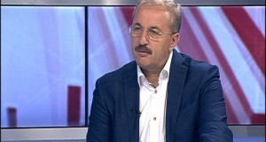 """Vasile Dâncu, despre protestele din București: """"Arată falimentul unui sistem politic"""""""