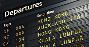 Alertă la aeroportul din Dusseldorf: şapte zboruri anulate, după găsirea unei bombe neexplodate
