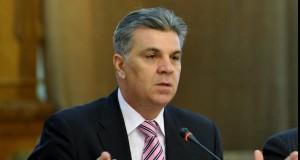 Valeriu Zgonea, mesaj de ultimă oră: Memoria tinerilor morți în Colectiv nu are nevoie de monumente