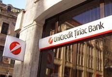 Mircea Cotiga va fi noul CEO al UniCredit Leasing
