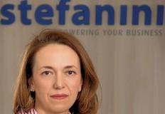 Stefanini a inaugurat un centru de suport la Târgu Mureș