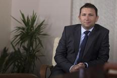 Romania, primul loc in Europa de Est dupa numarul de insolvente la 1.000 de companii active
