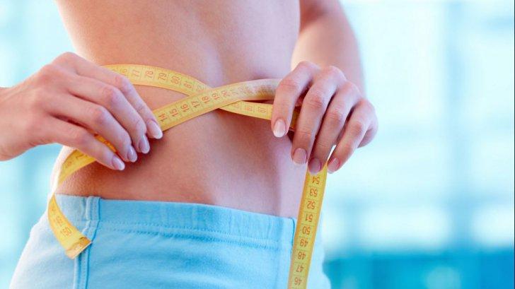 dieta disociata 7 zile 5 kg