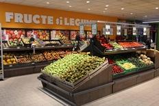 Penny Market, primul retailer care va deschide un centru logistic in Moldova
