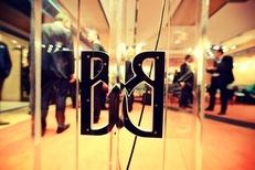 Analiza Berenberg: Companiile listate la BVB oferă cel mai ridicat randament al dividendelor din lume
