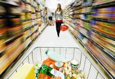 GfK: Retailul modern schimba prefixul – atinge 60% cota de piata