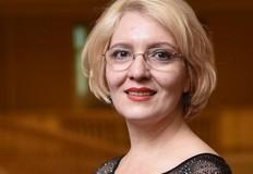 Elena Badea, de la Big4 la Sfera Business