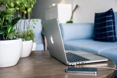 Business la domiciliu: 1 din 5 firme are sediul acasă la acţionar