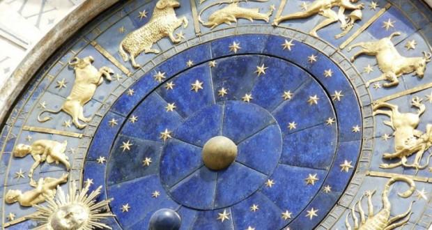 horoscop dragoste azi berbec