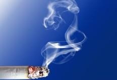 Record absolut al contrabandei de ţigarete în nord-est: cota pieței negre a depăşit 50%